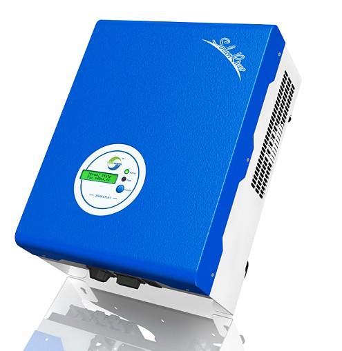 Solar Inverter, China Solar Inverter