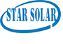 Ningbo Star Solar co.,Ltd