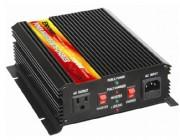 3000Watt 24 VDC Power Inverter Built in Charger