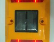 4pcs LED Solar Road Stud, Solar Road Marker