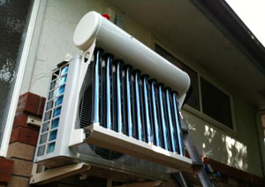 Solar Air Conditoner Project_3