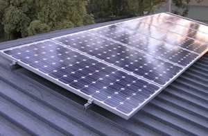 solar-panel-mounting-2