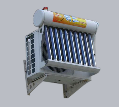 Solar Air Conditioner, China Solar Air Conditioning