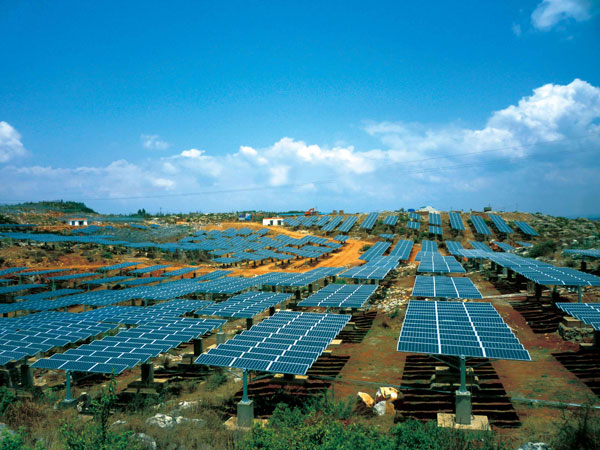 LDK Solar 2011 full-year loss of $ 655.5 million